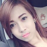 Eunike from Paciran | Woman | 28 years old | Taurus
