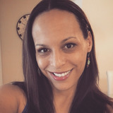 Shandy from Gainesville | Woman | 36 years old | Aquarius