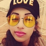 Nishu from Hyderabad | Woman | 29 years old | Aries