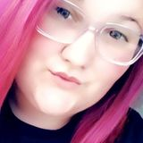 Olivia from Bay Springs | Woman | 21 years old | Sagittarius