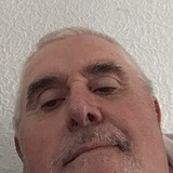 Johnnycorcorxs from Newarthill   Man   59 years old   Aries