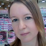Gaëlle from Beaune | Woman | 43 years old | Libra