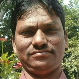 Naiknishanto9 from Dhule   Man   41 years old   Capricorn