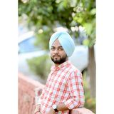 Guri from Patiala | Man | 23 years old | Virgo