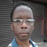 Lovemenforever from Ridgewood | Man | 35 years old | Taurus