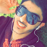 Aseem from Sakaka | Man | 23 years old | Aries