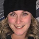 Paulinedinglox from Coquitlam   Woman   27 years old   Aquarius