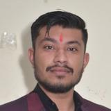Manishschauhan from Muzaffarnagar | Man | 27 years old | Aquarius