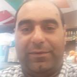 Ramy from Marseille | Man | 33 years old | Sagittarius