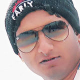 Lokendra from Dhar | Man | 32 years old | Taurus