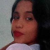 Ishanimehta79U from Thiruvananthapuram | Woman | 26 years old | Gemini