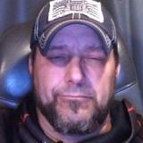 Lukeduke from Ogdensburg | Man | 53 years old | Taurus