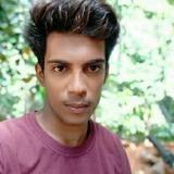 Vijin from Kanniyakumari | Man | 19 years old | Aquarius