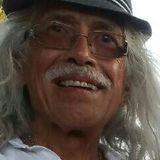 Demeat from McKeesport | Man | 67 years old | Gemini