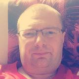 Johan from Bohain-en-Vermandois | Man | 38 years old | Scorpio