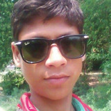 Tiwari from Sheohar | Man | 26 years old | Leo