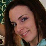 Genllyclarakt from North Bergen | Woman | 35 years old | Pisces