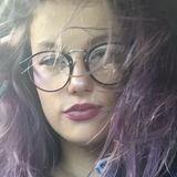 Haley from Lafayette | Woman | 23 years old | Sagittarius