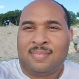 Mel from Lynchburg   Man   37 years old   Aquarius