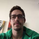 Kotyk from Burlington | Man | 33 years old | Gemini