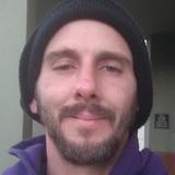 Jun from Saint Martinville   Man   39 years old   Leo