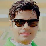 Ali from Al-jubail | Man | 28 years old | Taurus