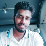 Karthi from Udagamandalam | Man | 24 years old | Taurus