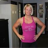 Liz from Burlington | Woman | 43 years old | Sagittarius