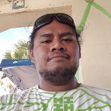 Pomaikai from Kahului | Man | 32 years old | Scorpio