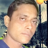Sajan from Naihati | Man | 30 years old | Aquarius