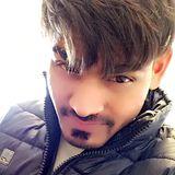 Mayankkarondia from Khamanon   Man   26 years old   Gemini
