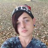 Markieval from Newark | Man | 26 years old | Gemini