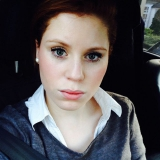 Lia from Wachtendonk | Woman | 25 years old | Aquarius