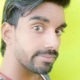 Ajitkumar from Khagaria   Man   27 years old   Aquarius