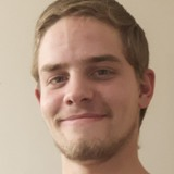 Thebuckmaster from Moose Lake | Man | 20 years old | Gemini