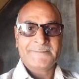 Jitendrabhai from Jambusar   Man   56 years old   Capricorn