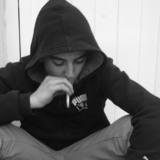 Thomas from Arcachon | Man | 19 years old | Taurus