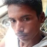 Kumar from Bhubaneshwar | Man | 25 years old | Taurus
