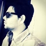 Lalu from Dahod | Man | 28 years old | Aquarius