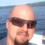 Hobbs from Carleton Place   Man   30 years old   Cancer