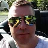 Evs from Ystalyfera | Man | 45 years old | Gemini