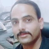 Rishu from Mandi | Man | 31 years old | Gemini