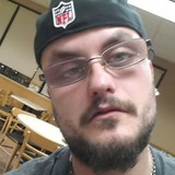 Blakeperryx5 from West Salem | Man | 32 years old | Gemini