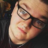 Will from Scranton | Man | 24 years old | Sagittarius