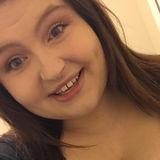 Nmintz from Flat Rock | Woman | 24 years old | Sagittarius