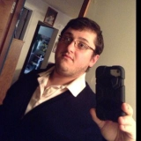 Mike from Springfield | Man | 32 years old | Capricorn