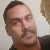 Powpow from Brisbane   Man   33 years old   Sagittarius