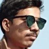 Ajju from Bhavnagar   Man   23 years old   Capricorn