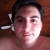 Manjel from Valence | Man | 20 years old | Aquarius