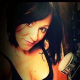 Stacy from Cranston | Woman | 40 years old | Scorpio